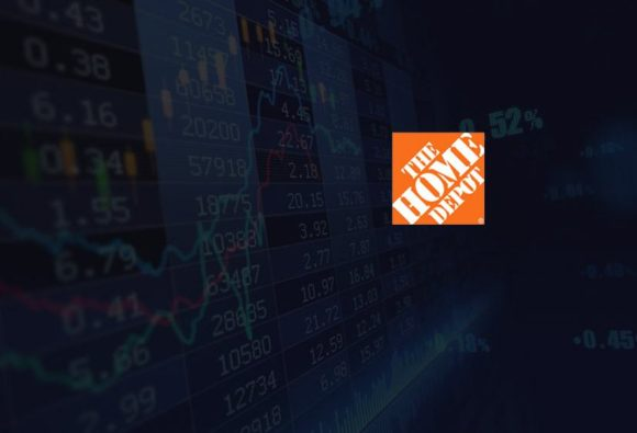 The Home Depot Earnings
